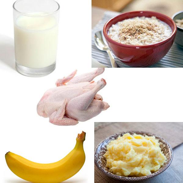 Aku Sehat Langsing Cantik Tips dan Cara: Makanan Yang ...