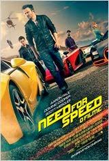 Filme Need For Speed O Filme Dublado AVI BDRip