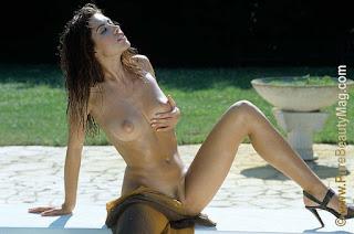 FreeSex Pics - sexygirl-sleek_dreams_9-787154.jpg