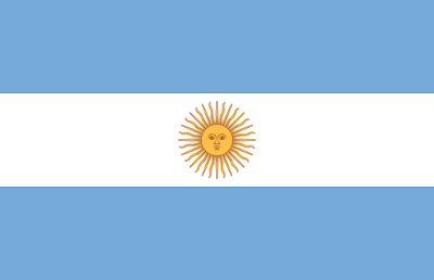 Download Argentina Flag Free