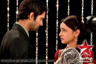 Iss Pyaar Ko Kya Naam Doon 6th July 2011 |Star Plus|Download HD