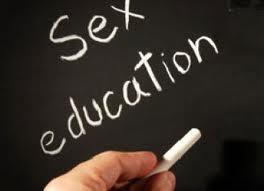 Sifat Atau Perilaku Seks Menyimpang Pada Manusia Dan Pengertiannya
