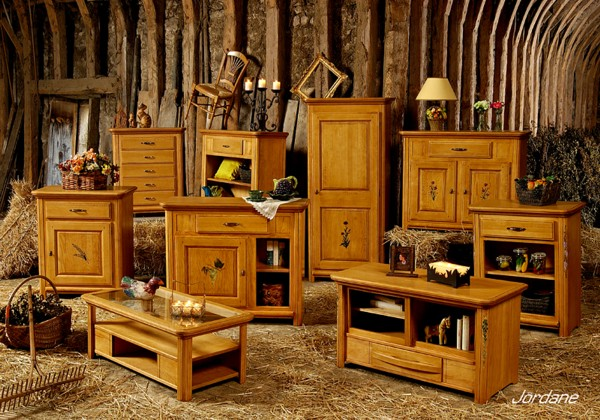 kabylie entreprendre les meubles. Black Bedroom Furniture Sets. Home Design Ideas