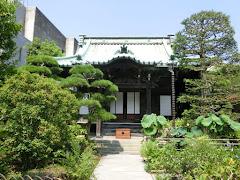 鎌倉大巧寺