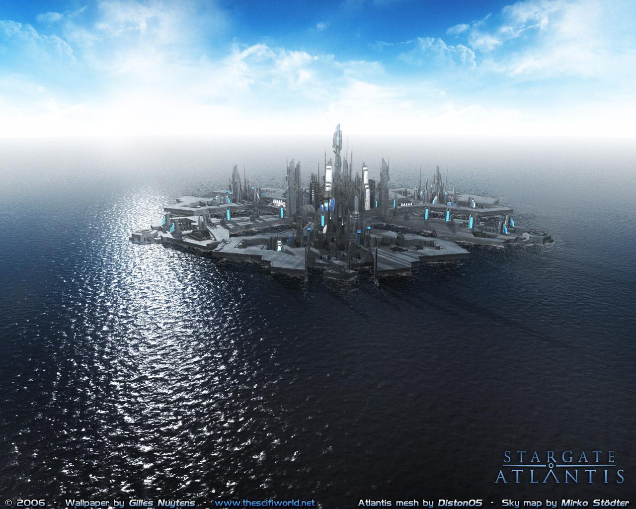 http://2.bp.blogspot.com/-_v_Exe_3r3I/TtzQ0ABzEvI/AAAAAAAAAr4/DBZbo9zkiYA/s1600/stargate-atlantis-hd-4-724787.jpg