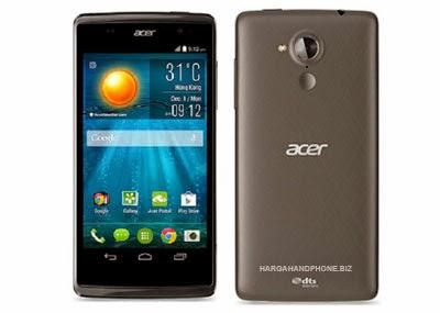 gambar acer Z500