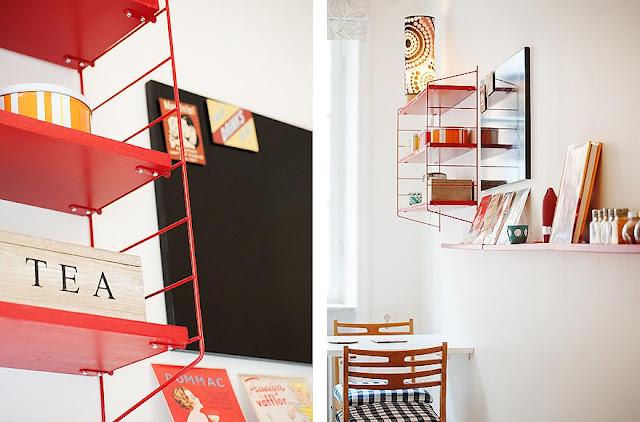 decoração de quitinete, decoração de kitinete, decoração de apartamentos pequenos, decoração criativa