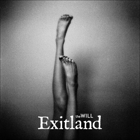 Exitland - The Will, single.