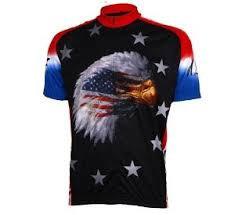USA 1: Eagle