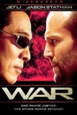 Watch War (2007) Megavideo Movie Online