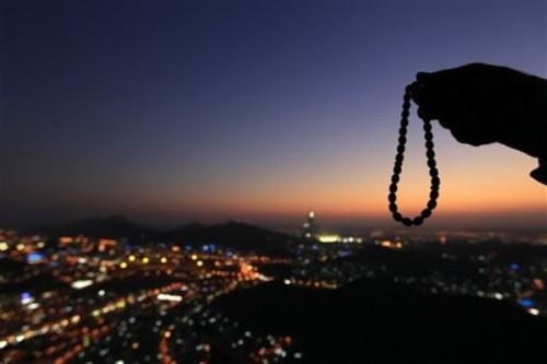 Citaten Geloven : Beauty of islam de duistere wereld van djinn