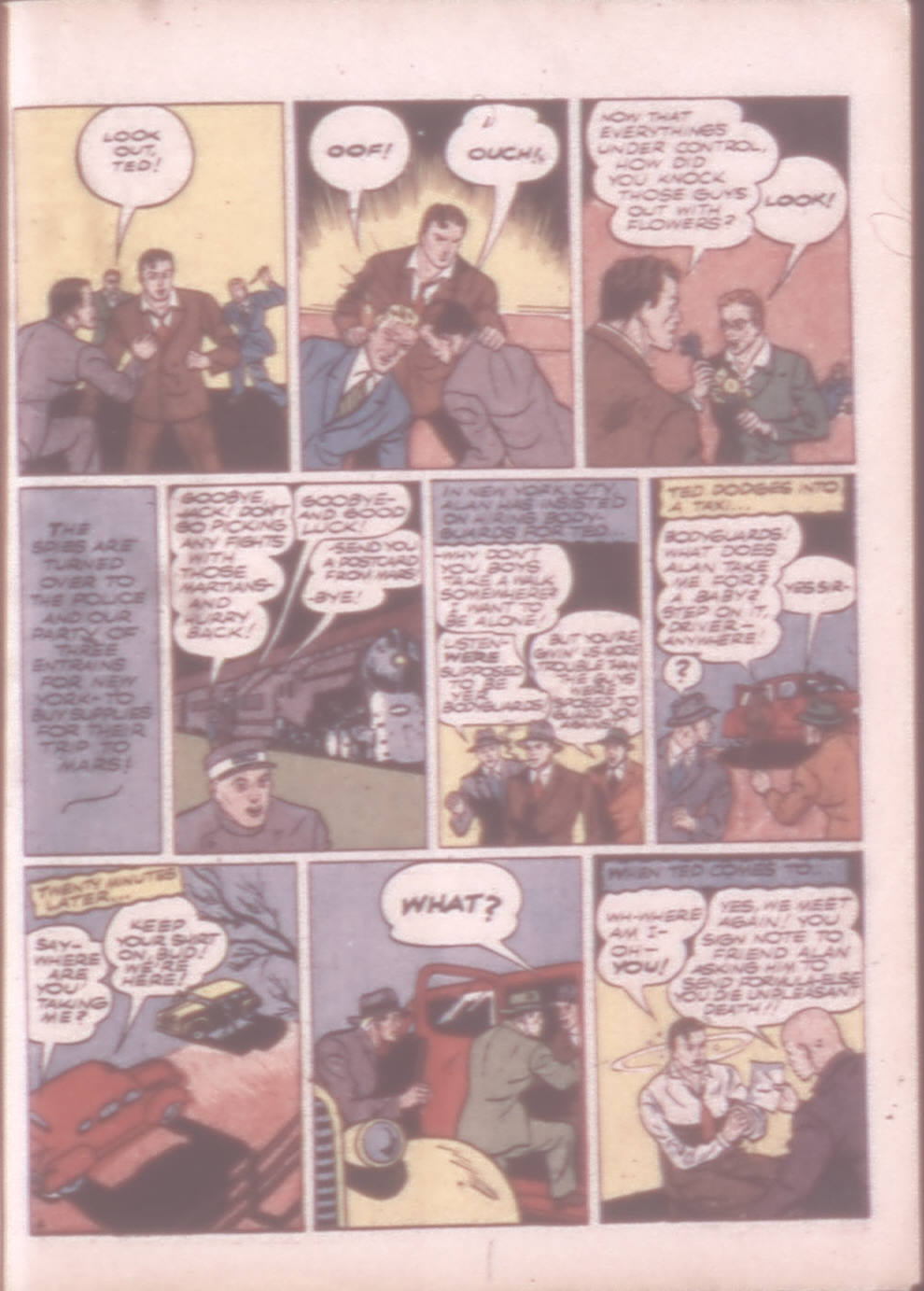 Read online All-American Comics (1939) comic -  Issue #21 - 38