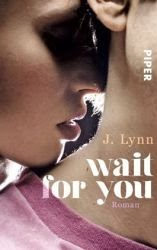 http://www.amazon.de/Wait-You-Roman-You-Serie/dp/3492304567/ref=sr_1_1?ie=UTF8&qid=1394693329&sr=8-1&keywords=wait+for+you