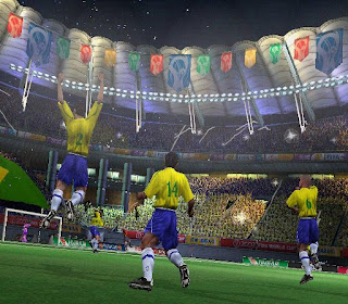 fifa 2002 world cup download crack