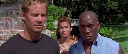 2 Fast 2 Furious 2003 Movie Download
