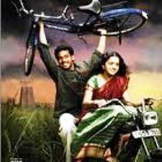 Watch Koodal Nagar (2007) Tamil Movie Online