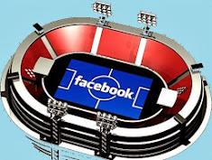 Για στενά «Marca-ρίσματα» και στο Facebook