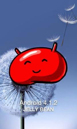 Apa Itu Android? Sejarah dan Perjalanan Panjang OS Robot Hijau