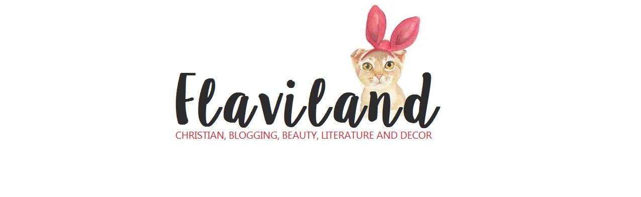 Flaviland