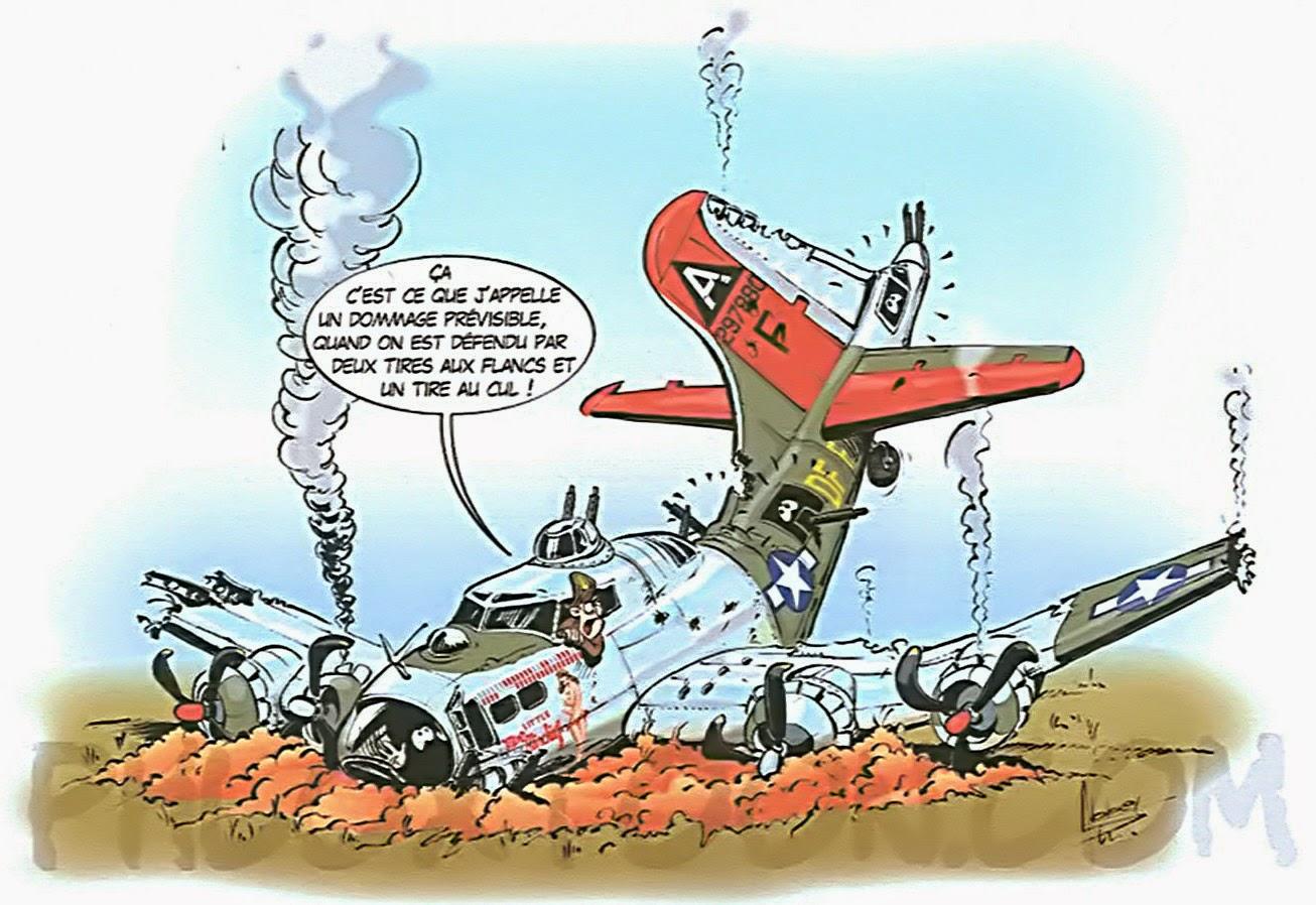 D 233 Couverte De Maquettes Les Crashs D Avions Alli 233 S Et