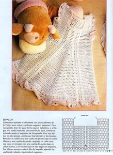 f8c4eea90e81f2128fb5a408b9c56222 Örgü Bebek Kıyafetleri