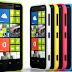 "Software Update ""Lumia Cyan"" Windows Phone 8.1 Mulai Tersedia Untuk Nokia Lumia 620 Indonesia"