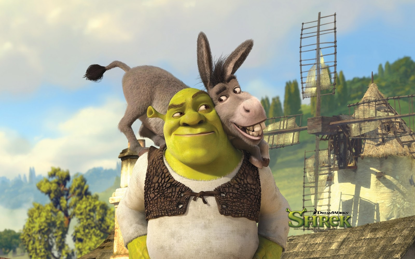 http://2.bp.blogspot.com/-_vhMJm-LHwo/UN4milhulAI/AAAAAAAAAwk/Ru3Qp5Sqhnk/s1600/shrek-donkey-cartoon-wallpapers-keyword-136737.jpg