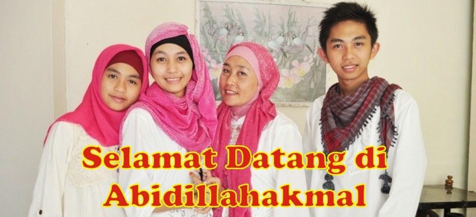 abidillahakmal ( bajangtravel.com)