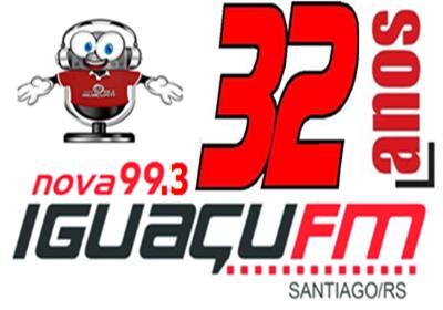NOVA99FM, Tá na Nova, tá bom de mais!