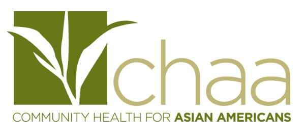 Community Health for Asian Americans Blog