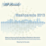 Mashparade Mixtape