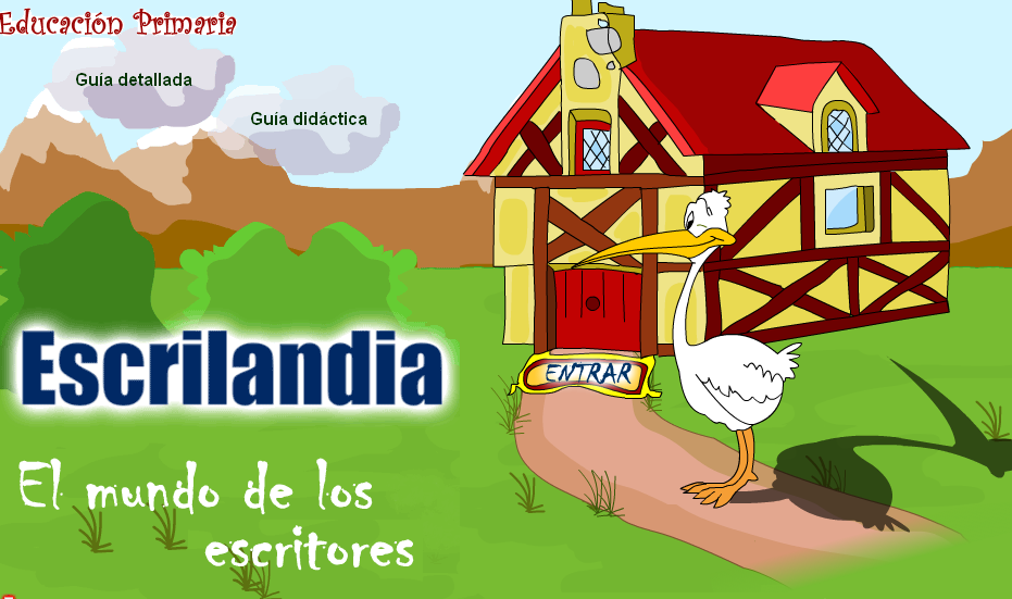 http://ntic.educacion.es/w3/eos/MaterialesEducativos/mem2008/escrilandia/programa/index.html