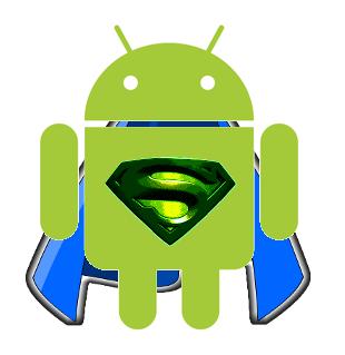 Cara Merestart Ponsel Android
