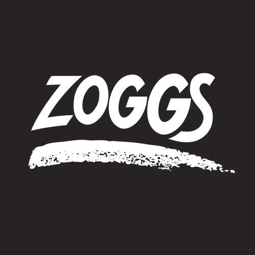 Zogg's USA Team