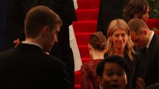 Kristen Stewart - Imagenes/Videos de Paparazzi / Estudio/ Eventos etc. - Página 31 DSC01394