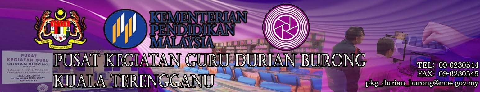 PKG Durian Burong