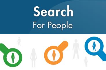 افضل 25 موقع للبحث عن بيانات الأشخاص والبريد الإلكتروني والشركات