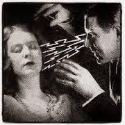 Hipnotis | Rahasia hipnotis magnetism | Cara hipnotis magnetism | Master hipnotis surabaya