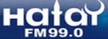 HATAY FM