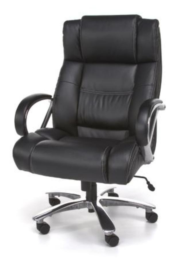 Avenger Series Office Chair