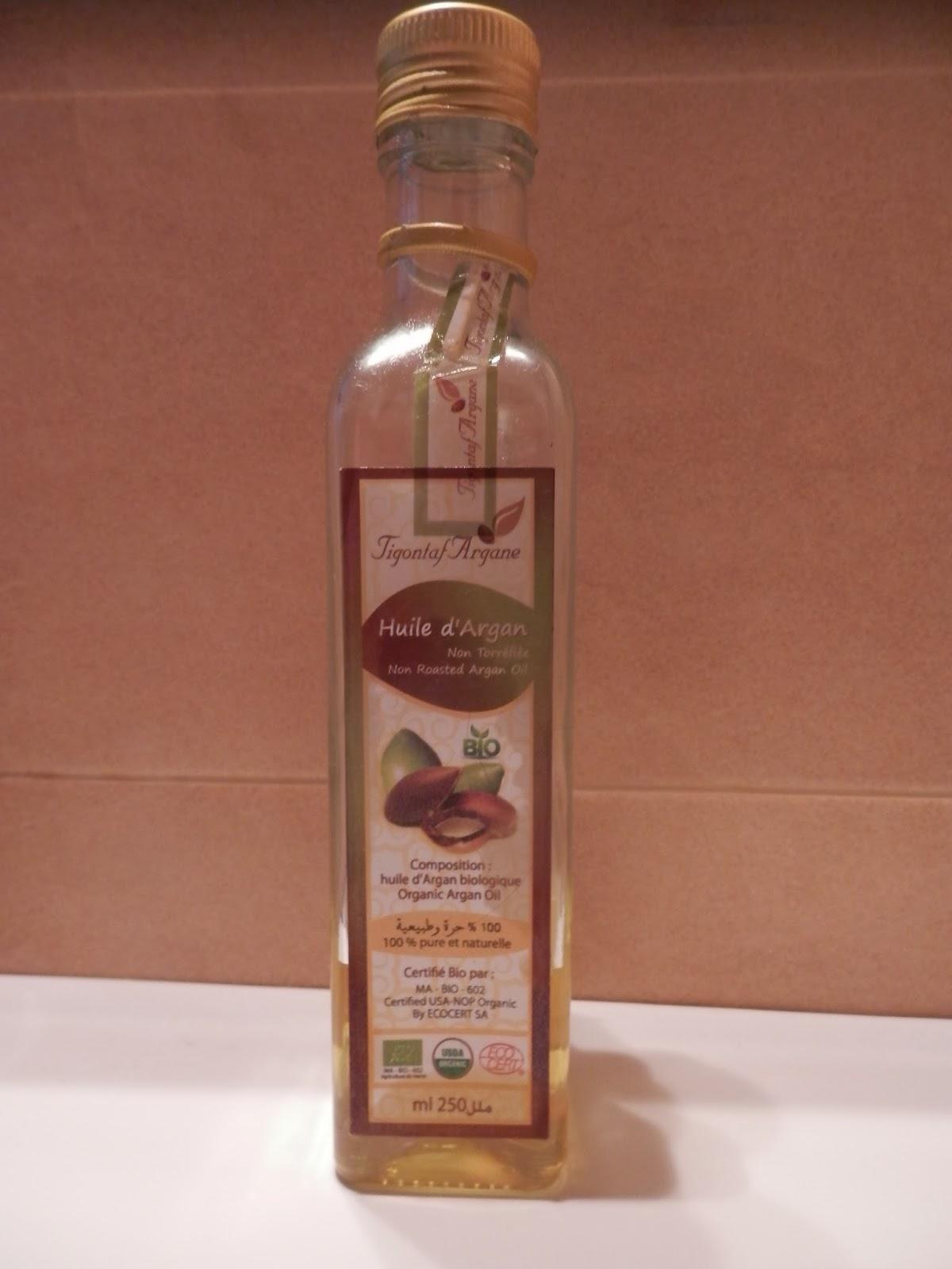 Something violet mis productos de ducha for Articulos de ducha