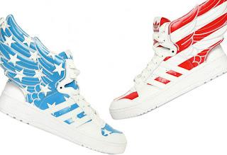 moda-tenis-de-asas-estilo-estiloso-adidas-azul-vermelho