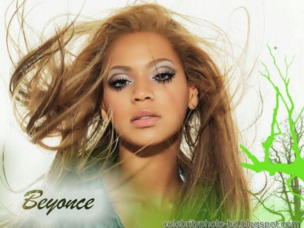 Beyonce+Giselle+Hd+Photos003
