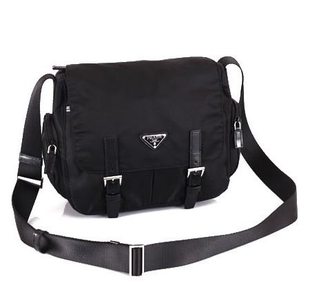 Cheap Prada Messenger Bags On Sale With Free Shipping!: Prada ...