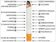 ligue s n galaise contre le tabac listab sant les plantes au secours du tabagisme. Black Bedroom Furniture Sets. Home Design Ideas