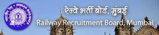RRB Mumbai Loco Pilot & Technician Application Status/Call Latter 2014