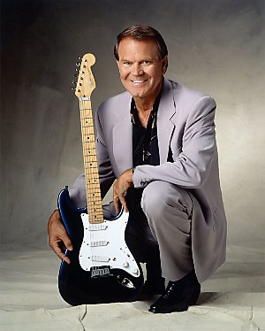 Glen campbell all about 24