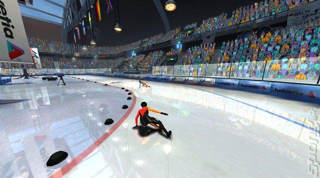 -Winter-Sports-2012-Feel-the-Spirit-Wii-