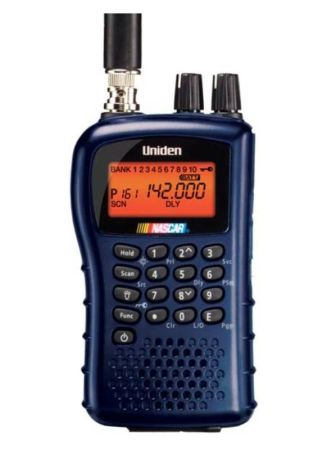 jason s for sale blog uniden bc95xlt police and nascar scanner radio rh rtsale blogspot com BC95XLT Scanner Review Uniden BC895XLT