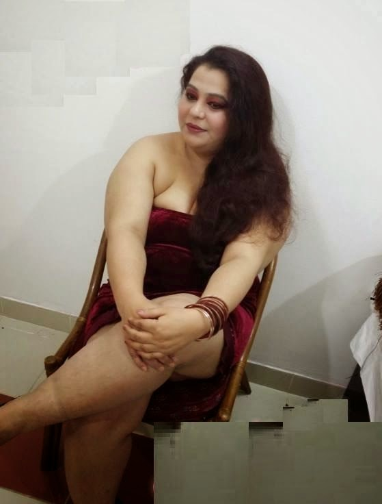 Yes that mallu hd hot pic